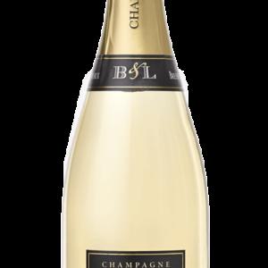 Champagne Blanc de Blanc